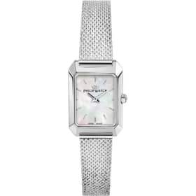 Montre Philip Watch Newport - R8253213504