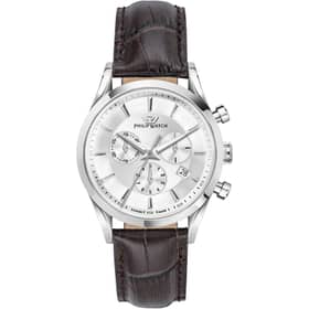 RELOJ PHILIP WATCH SUNRAY - R8271680003
