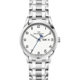 RELOJ PHILIP WATCH SUNRAY - R8253180002