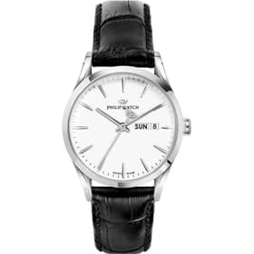 MONTRE PHILIP WATCH SUNRAY - R8251180011