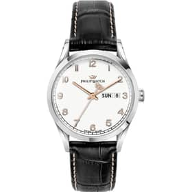 PHILIP WATCH SUNRAY WATCH - R8251180010