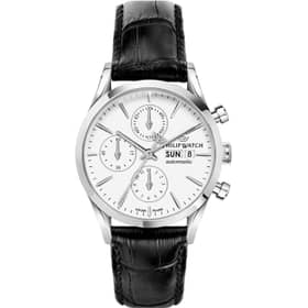 OROLOGIO PHILIP WATCH SUNRAY - R8241908003