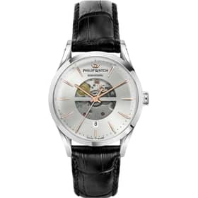 OROLOGIO PHILIP WATCH SUNRAY - R8221180012
