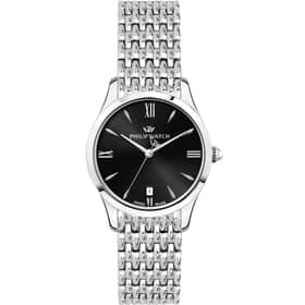 PHILIP WATCH GRACE WATCH - R8253208508