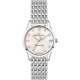 PHILIP WATCH GRACE WATCH - R8253208507