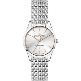 RELOJ PHILIP WATCH GRACE - R8223208501