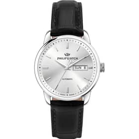 PHILIP WATCH ANNIVERSARY WATCH - R8221150003