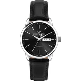 MONTRE PHILIP WATCH ANNIVERSARY - R8221150002