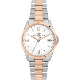 MONTRE PHILIP WATCH CAPETOWN - R8253212503