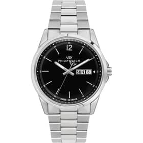 MONTRE PHILIP WATCH CAPETOWN - R8253212003