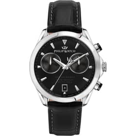 MONTRE PHILIP WATCH BLAZE - R8271665009