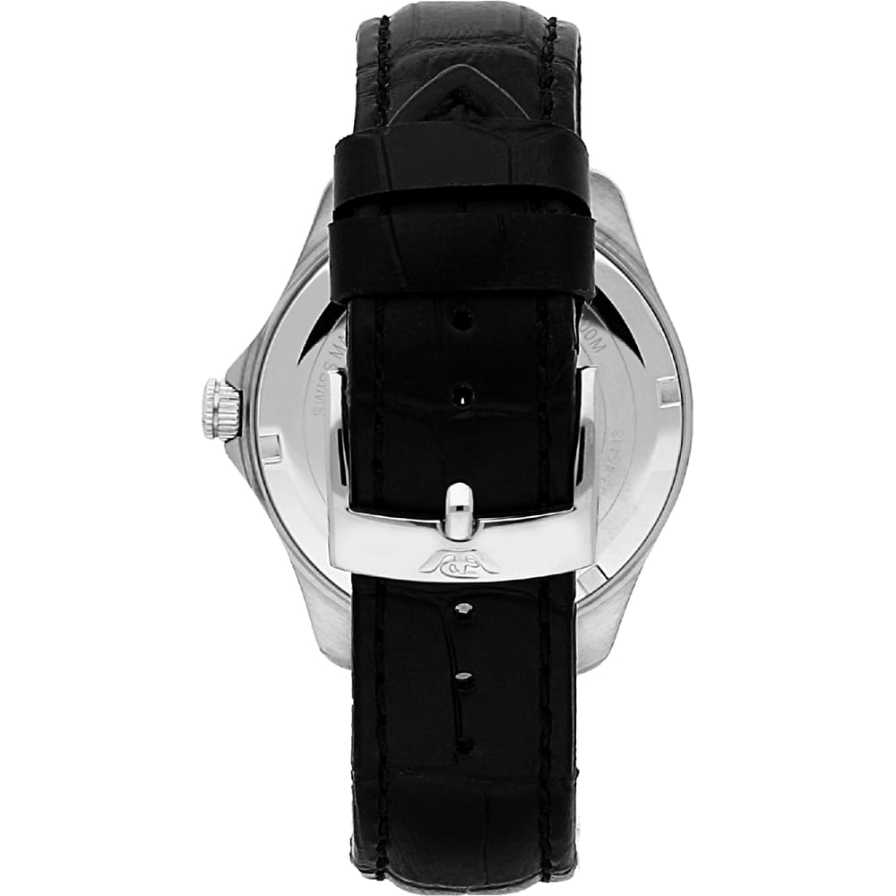 Reloj Blaze Watch Blaze Philip Philip Blaze Philip R8251165003 Watch R8251165003 Reloj Watch Reloj trhsQd